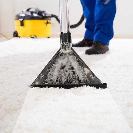 nettoyage et propreté locaux professionnels